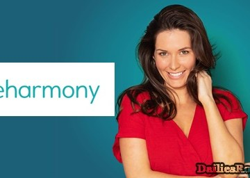 www.eharmony.com Dating Site | eHarmony Free Trial Account Sign Up