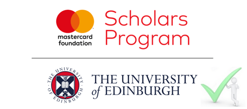Apply For Fully-funded MasterCard Foundation Scholarship Program
