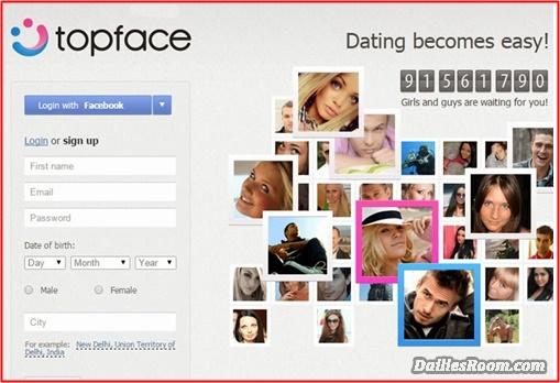 öppet förhållande dating UK