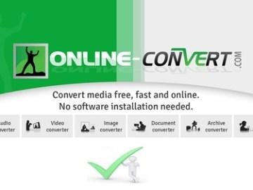 www.online-convert.com Sign Up | Online File Converter Download
