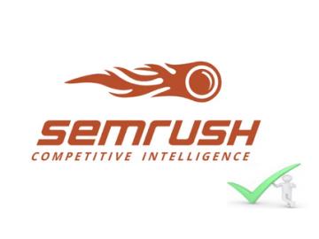 www.semrush.com Sign Up Account | Semrush Pricing & Plans