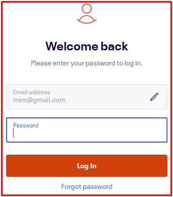 Steps To Eventbrite Sign Up Or Log In | Eventbrite Account Setup