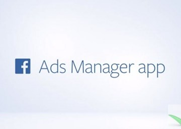 How To Download Facebook Ads Manager App For Android & iOS
