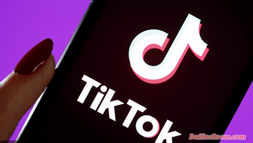 Tik Tok Short-video App | Tik Tok App Reviews & Mobile Download
