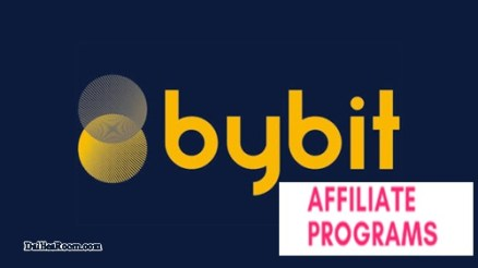 How To Login To Bybit Affiliate System   Bybit Affiliate Login With Email