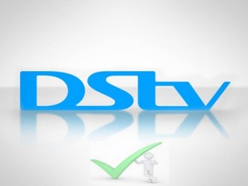 www.dstv.co.za/get-dstv - Compare DStv South Africa Packages