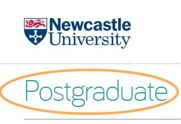 Apply For Newcastle University Scholarship Program Fully Funds