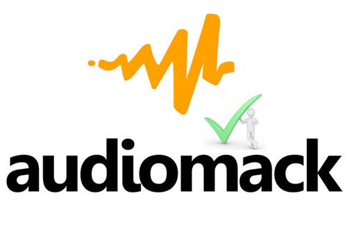 Steps To Audiomack Login Or Sign Up Account Using Email & Facebook