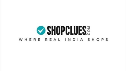 www.shopclues.com Reviews: Shopclues Online Shopping Sign Up