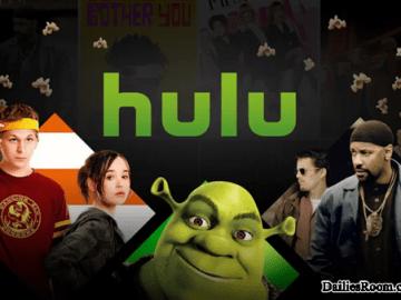 www.hulu.com/kids Sign Up & Login - Hulu Movies For Kids