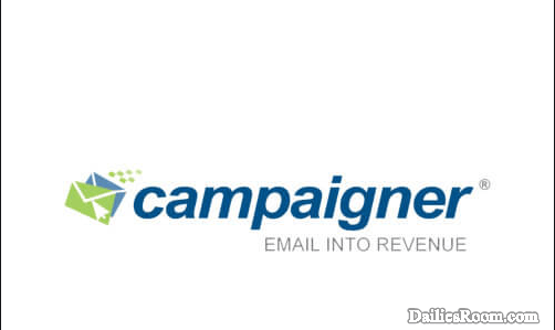 Steps To Campaigner Login For Email Marketing Automation