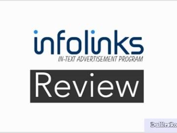 Infolinks Review & Sign Up - www.infolinks.com Registration
