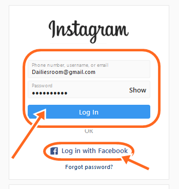 How To View Collection On Instagram - Instagram Login Web