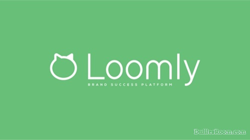 www.loomly.com Free Trial Review | Loomly Social Media Sign Up