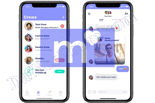 Match.com Apk For Singles | Match Dating App Download
