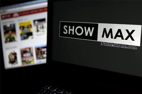www.showmax.com Free Trial Account | Showmax Sign Up For Movies
