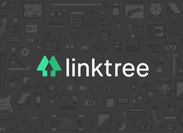 www.linktr.ee/login With Username - Linktree Login Online Portal