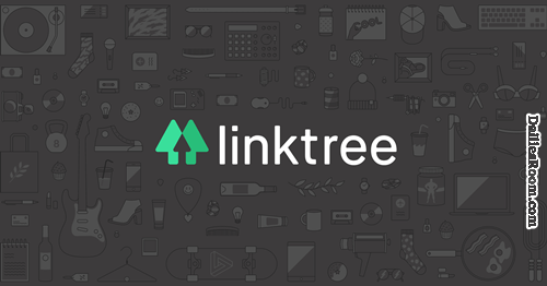 www.linktr.ee/login With Username - Linktree Login Online Portal