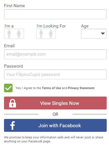 Www filipinaheart com sign up