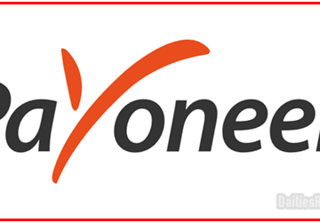 www.login.payoneer.com Sign In | Payoneer Login With Email
