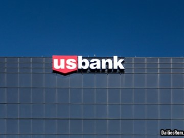 www.usbank.com Members Login - US Bank Sign In Online Banking