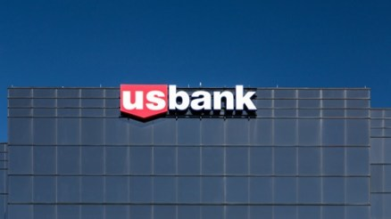 www.usbank.com Members Login - US Bank Sign In Online Banking