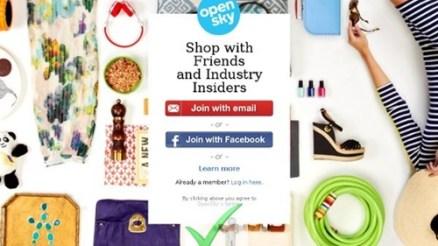Opensky Online Shopping Reviews & Sign Up   Opensky.com Registration