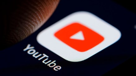 How To Create Youtube Channel Name   Youtube.com Sign Up