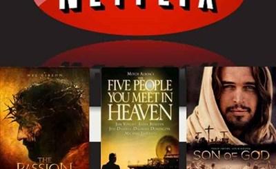 www.netflix.com Faith Movies Sign Up   Christian Movies On Netflix
