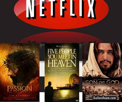 www.netflix.com Faith Movies Sign Up | Christian Movies On Netflix