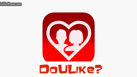 DoULike Dating Site For Local Singles | DoULike Dating Site Reviews