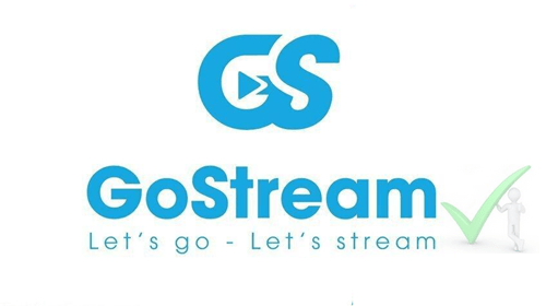 www.gostream.site Quality HD Movies | Gostream Movies Download