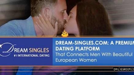www.dream-singles.com Review | Dream Singles Dating Site Sign Up