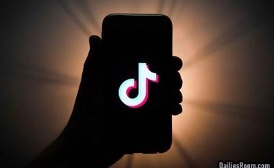 Tiktok Video-sharing App Download For Tiktok Profile Sign Up