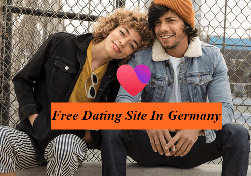Free Dating Site In Germany Without Credit Card