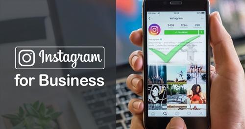www.business.instagram.com/register - Instagram For Business Sign Up