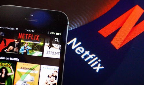 www.netflix.com/app Download - Netflix App For Android