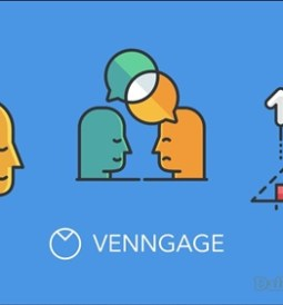 Venngage Review & Sign Up For www.venngage.com Sign In