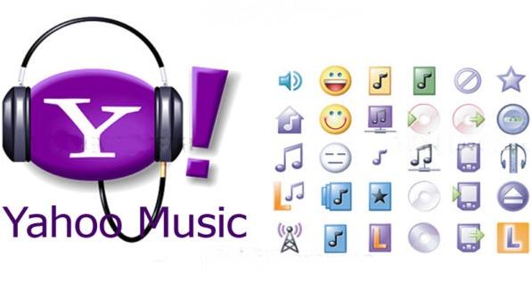 Yahoo Music Download