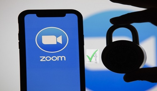 How To Enable Zoom 2-Factor Authentication For Sign In