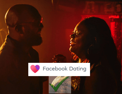 Dating On Facebook: FB App Dating Download - Facebook Singles Online