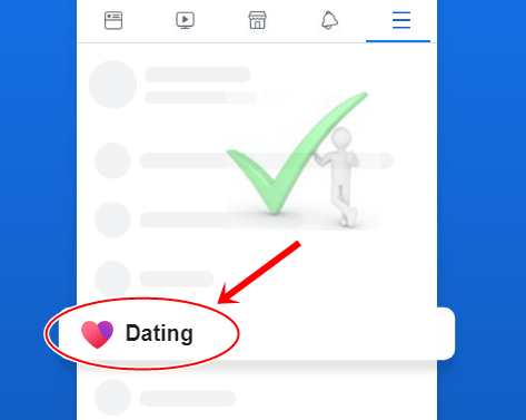 How To Find Facebook Dating Within The Facebook App