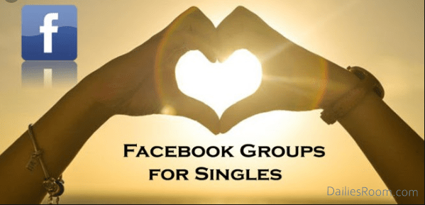 How To Join Facebook Dating Groups | Facebook Dating Apk Download