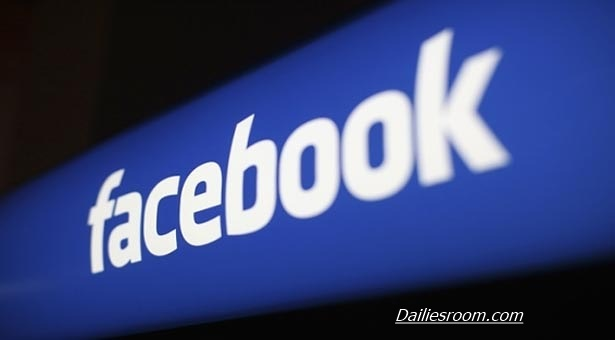 How To Update Facebook App Via Facebook Lite   FB Latest Version
