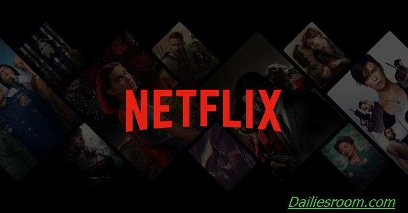 Netflix Membership: How To Upgrade Or Cancel Netflix Subscription