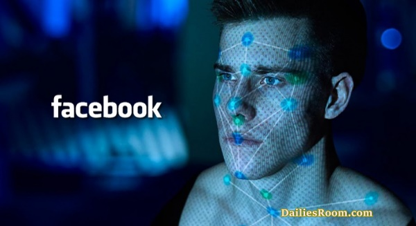 How To Turn-on Facebook Face Recognition From Your Mobile Phone