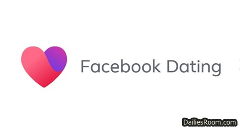 Facebook Dating USA: Meet FB Dating Singles In United States