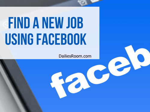 Facebook Jobs Nearby: Facebook Jobs Near Me - How To Apply