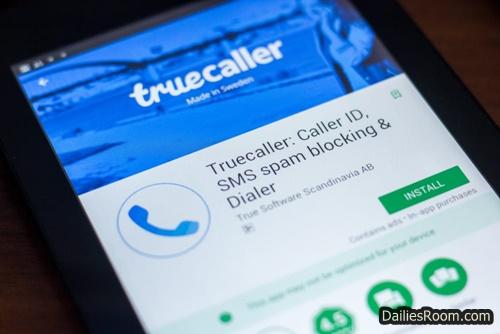 Truecaller App: Download & Set Up Truecaller Apk For Mobile Phone