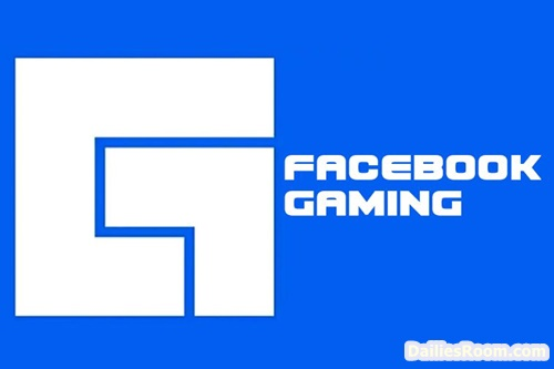 Facebook Game Icon For Instant Games - Facebook Game On Computer